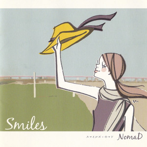 Smilesjacket02